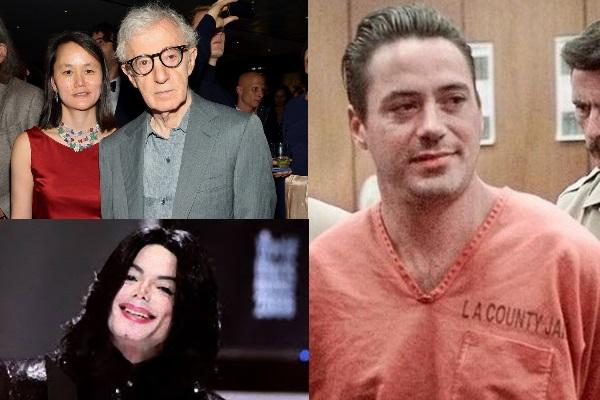 5-promis-die-in-den-90ern-skandaltrchtige-schlagzeilen-machten