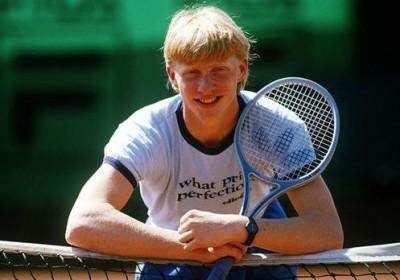5-shockierende-fakten-ber-die-tennis-legende-boris-becker