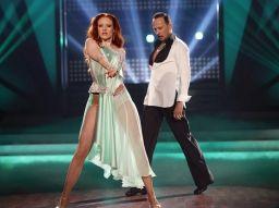 let-s-dance-2018-5-kuriose-fakten-ber-die-kandidaten